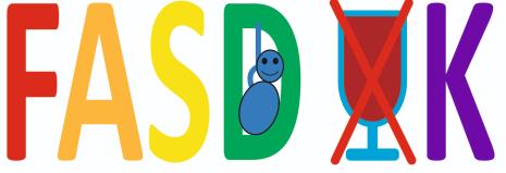 FASDUK Logo 2018