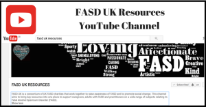 fasduk-youtube